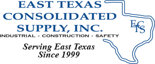 East Texas Consolidated Supply